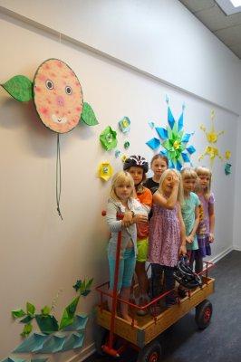 Vamdrup School 2012 - 5