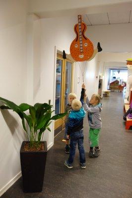Vamdrup School 2012 - 7