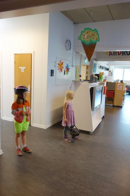 Vamdrup School 2012 - 9
